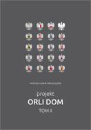 projekt Orli Dom tom 2