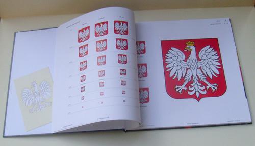 część 1 - księga herbu, karta herbu